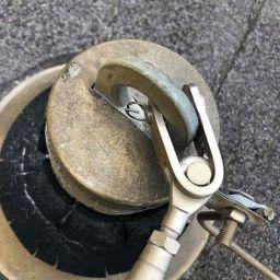 Montagefehler Seilsystem Securanten KFK Safety Pruefservice e