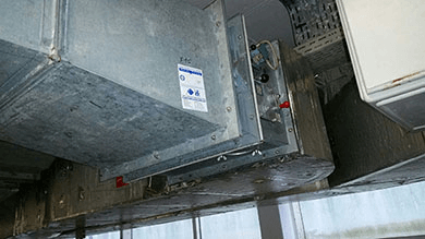 brandschutz-brandschutztore-rauchschutztueren