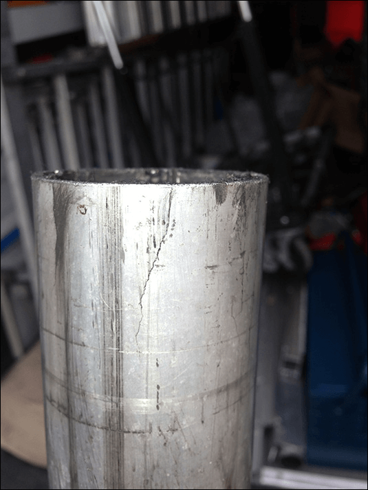 kfk-warum-uvv-pruefungen-toranlagen