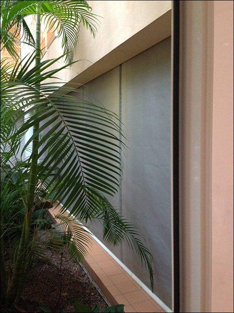 pruefung-rauchschutzvorhang-brandschutzvorhang