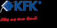 KFK Torservice & Safety Prüfservice® GmbH Elektroprüfservice