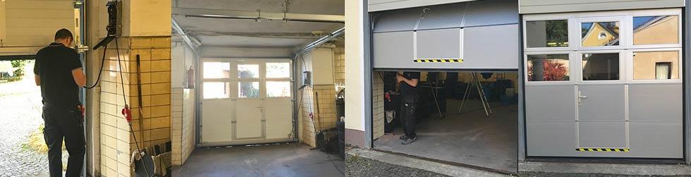 Prüfservice® GmbH in Dresden & Coswig & Leipzig & Sachsen