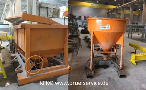 pruefung-von-lastaufnahmemittel-anschlagmittel